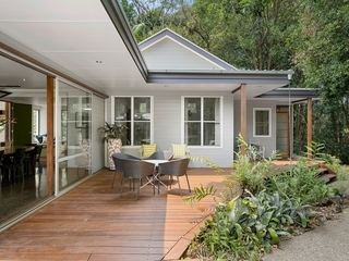 549 Friday Hut Road Brooklet , NSW, 2479