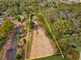 85 Eastern Road Bateau Bay, NSW 2261