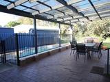 92 Chepana Street Lake Cathie, NSW 2445