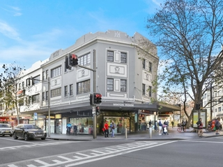 Suite 29/2-14 Bayswater Road Potts Point , NSW, 2011