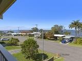23 Buff Point Avenue Buff Point, NSW 2262