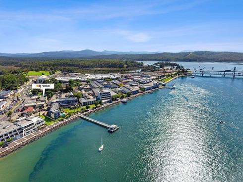 3/33 Orient Street Batemans Bay, NSW 2536