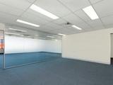Suite 1/9 Parramatta Road Lidcombe, NSW 2141