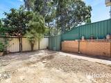 3/2 Huntley Drive Blacktown, NSW 2148