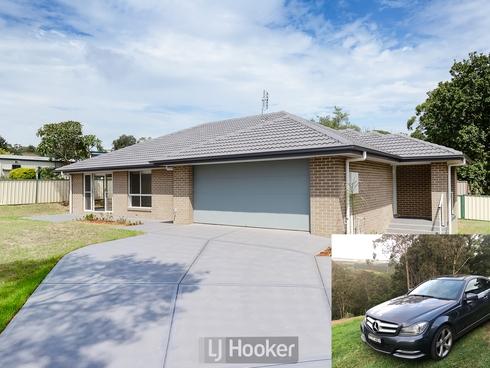18a Rosemary Row Rathmines, NSW 2283