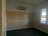 1/6 Bennalong Street Granville, NSW 2142