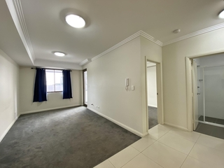 4/15 Burwood Road Burwood , NSW, 2134