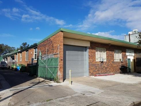 Unit 1A/7 Erith Street Botany, NSW 2019