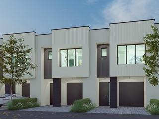 Lot 29-32 Alexander Lane Marden , SA, 5070
