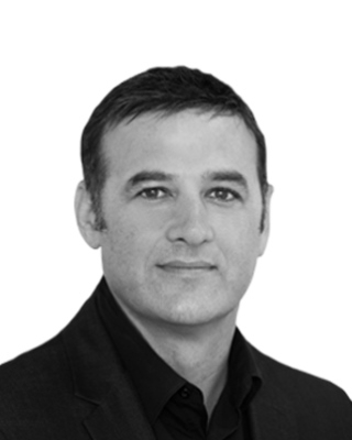 Gary Capper profile image