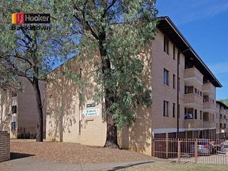 Unit 24/145 Chapel Road Bankstown , NSW, 2200
