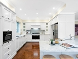 36 Northcote Ave Killara, NSW 2071