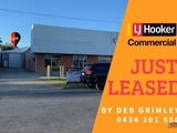 Unit 2/9 June Street Coffs Harbour, NSW 2450