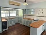 25 South Street Wondai, QLD 4606