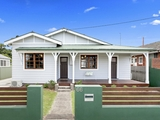 66 Princes Highway West Wollongong, NSW 2500
