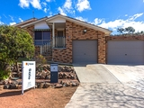 4 Shean Place Gordon, ACT 2906