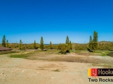 18 Wilson Place Two Rocks, WA 6037