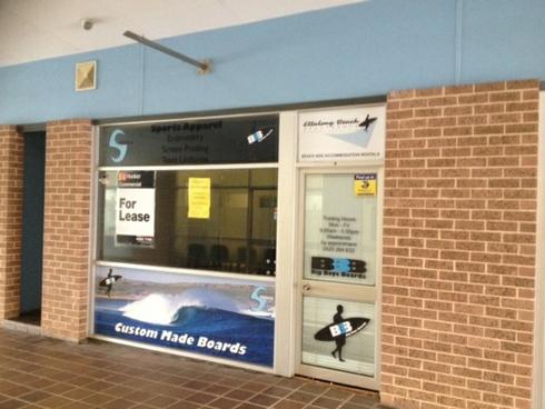 Shop 6/128 Wyong Road Killarney Vale, NSW 2261