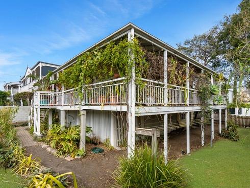 29 Redfern Street Woolloongabba, QLD 4102