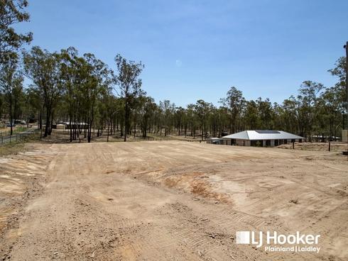 15a Laurette Drive Glenore Grove, QLD 4342