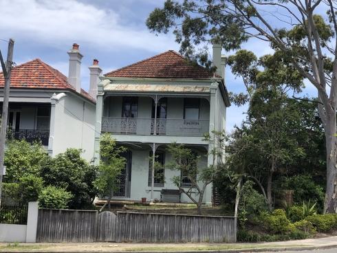 65 Albion Street Waverley, NSW 2024