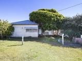 79 Lakeside Parade The Entrance, NSW 2261