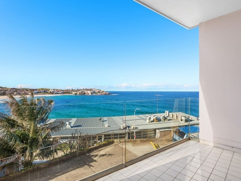 5/16 Notts Avenue Bondi Beach, NSW 2026