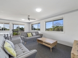 57 Merinda Drive Port Macquarie, NSW 2444