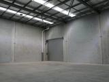 Unit 10/28 Dunn Road Smeaton Grange, NSW 2567