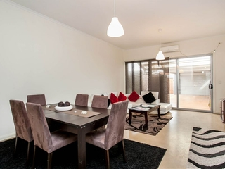 2C Junction Street Mawson Lakes , SA, 5095