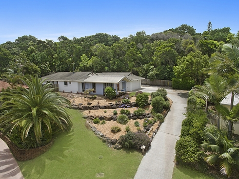 16 Claremont Place Lennox Head, NSW 2478