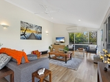 23 Trafalgar Street Highland Park, QLD 4211
