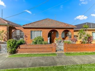 99 Villiers Street Rockdale , NSW, 2216