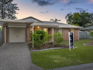12 Jan Court Bethania , QLD, 4205