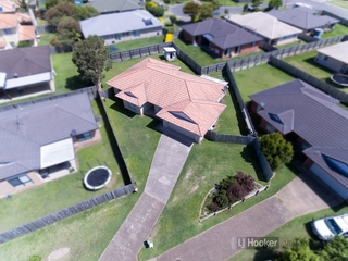16 Summerhill Street Victoria Point , QLD, 4165