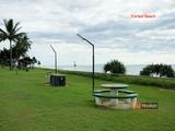 11 Magnolia Court Forrest Beach, QLD 4850