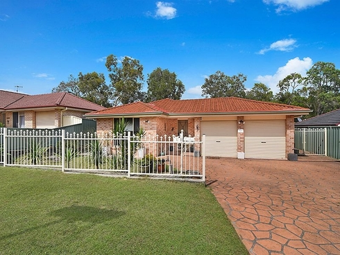 3 Scribbly Gum Close San Remo, NSW 2262