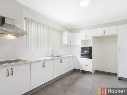 3/68 Noble Street Allawah, NSW 2218