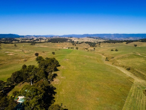 Moyne Farm Estate - Stage 3 Little Hartley, NSW 2790