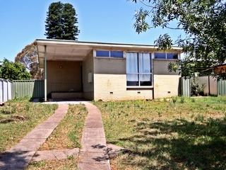 53 Tobruk Avenue Muswellbrook , NSW, 2333