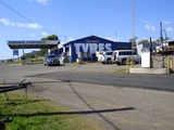 11301 Warrego Highway Kingsthorpe, QLD 4400