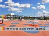 66 Holden Drive Oran Park, NSW 2570