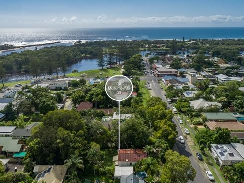 19 Mullumbimbi Street Brunswick Heads, NSW 2483