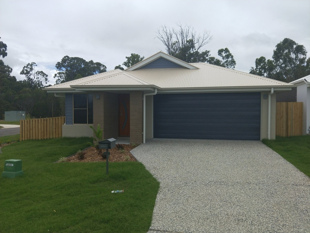 79 Meadowview Drive Morayfield, QLD 4506