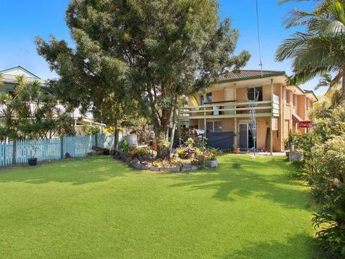 40 Tweed Street Brunswick Heads, NSW 2483