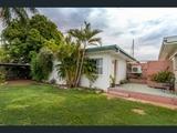 Unit 2/24 Corella Street Mount Isa, QLD 4825