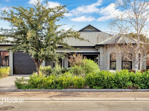 11 Cann Close Felixstow, SA 5070