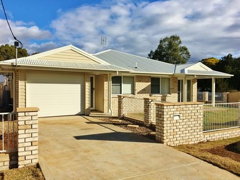 39 Prince Street Kingaroy, QLD 4610