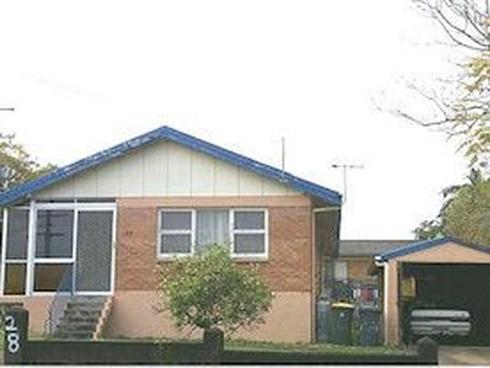 28 Benton Street Acacia Ridge, QLD 4110