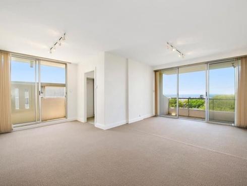 39/40 Penkivil Street Bondi, NSW 2026